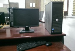 Figure 2  Personal Computer